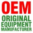 Original EquipmentManufacturer