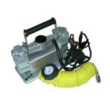 12V Compressors