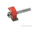 "1/4"" Router Cutters"