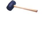 Hammers & Axes