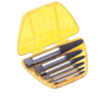 Screw & Stud Extractors