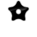 Torx Plus (TS Star)