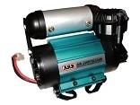 ARB Compressors