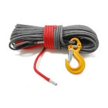 Extreme Synthetic Winch Ropes
