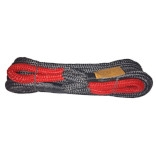 Armortek Kinetic Recovery Ropes