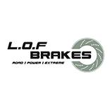 LOF Brakes