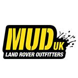 MUD UK