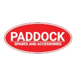 Paddock 'Weave' Mats