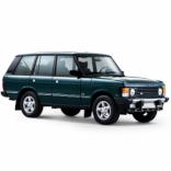 Classic 1986 - 1994