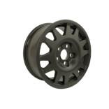 Terrafirma Wheels