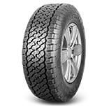 "18"" All Terrain Tyres"