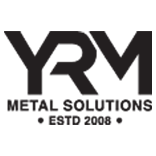 YRM Stainless Steel Fixings