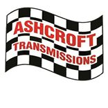 Ashcroft Lockers