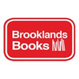 Brooklands Books