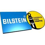 Bilstein Dampers