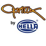 Optilux by Hella