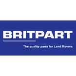 Britpart Dampers