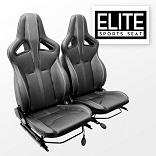 Elite Sports Seats