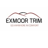 Exmoor Trim
