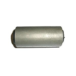 Chassis Bushes