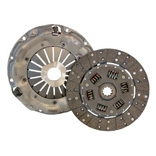 Clutch Plates, Covers and Kits