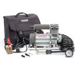 Power Sport Series Portable Compressors