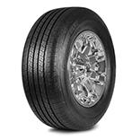 CLV2 - All Season Tyre