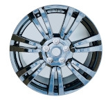 Alloy Wheels to fit Disco 3, Disco 4 and Range Rover Sport to 2013
