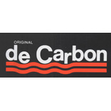 de Carbon
