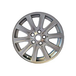 Alloy Wheels to fit Disco 3 and Range Rover L322/Sport