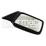 Manual Mirrors