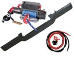 Dyneema Rope Winch Kits