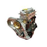 2.5 Litre NA Diesel