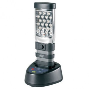 Inspection Lamps - Euro Spec