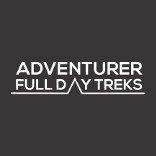 Peak District Adventurer Trek Full Day Treks