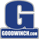 Goodwinch Winches
