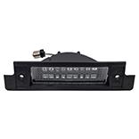 LED High Level Brake Lights