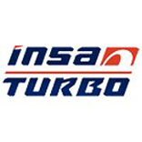 Insa Turbo Remoulds