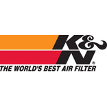 K & N Induction Kits