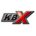 KBX Upgrades