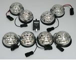 LED Lamp Kits