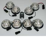 LED Lamp Kits