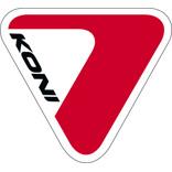 Koni Heavy Track