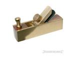 Miniature Tools