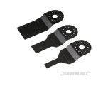 Multi-Cutter Accessories