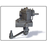 Power Steering Boxes