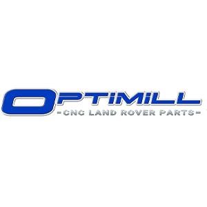 Optimill