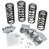 Air to Coil Kit