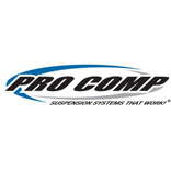 Pro Comp Dampers
