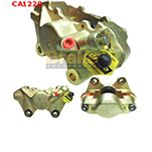 Reconditioned Brake Calipers